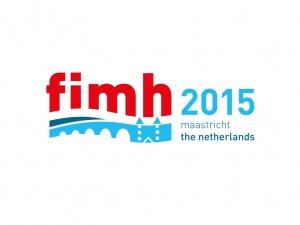 FIMH2015-1